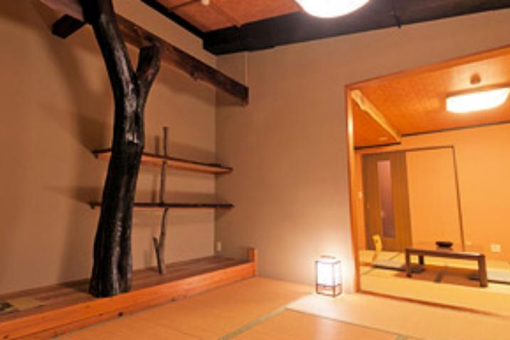 西那須野の宿泊情報 | 西那須野観光協会