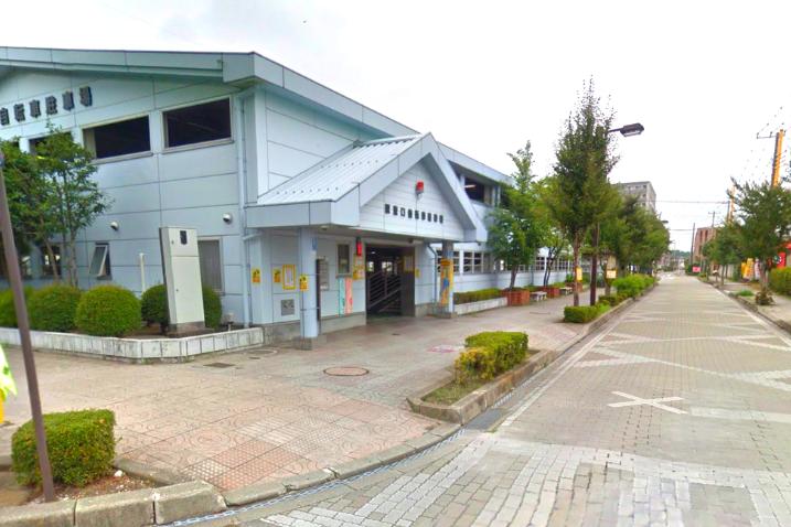 サイクリング情報 | 西那須野観光協会
