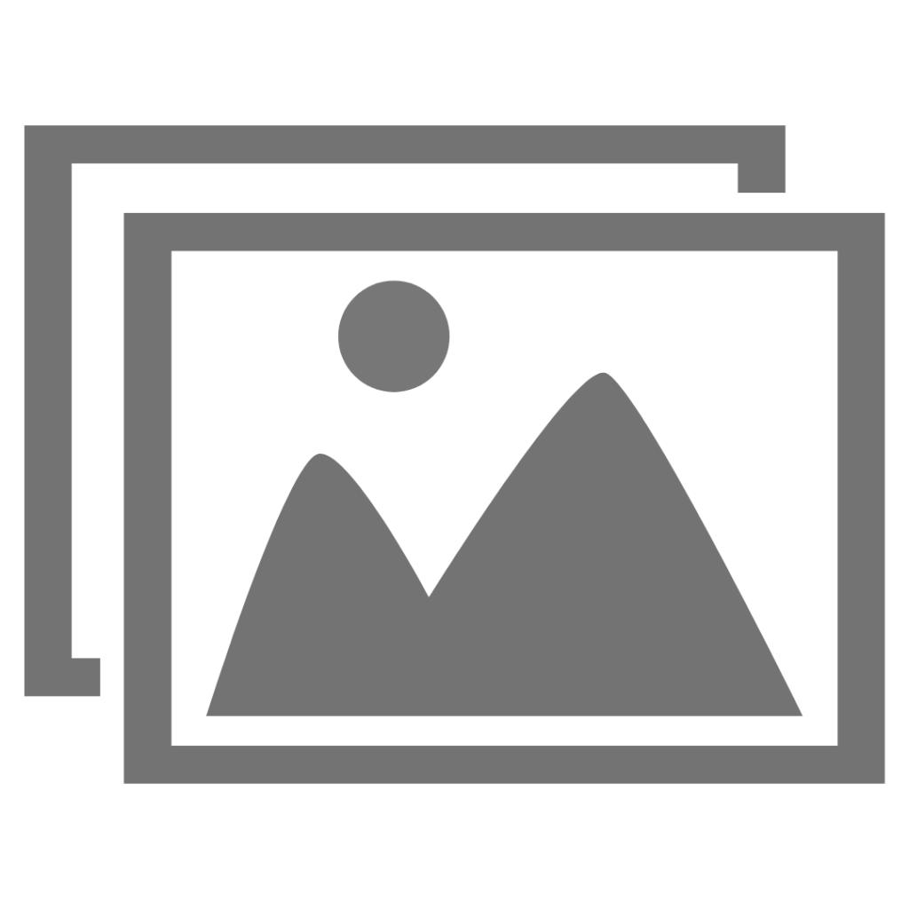 西那須野のグルメ情報 | 西那須野観光協会